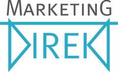 gezieltes Marketing für Sie!